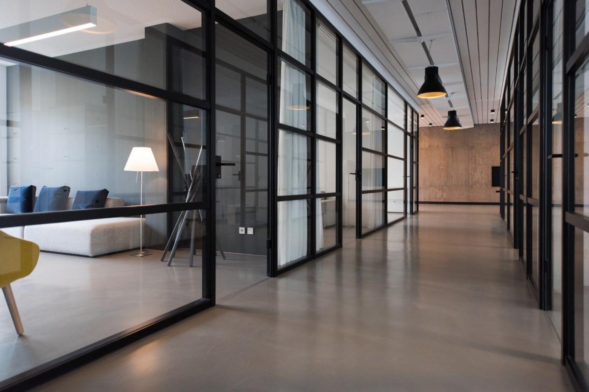 极窄边框室内门2.jpg