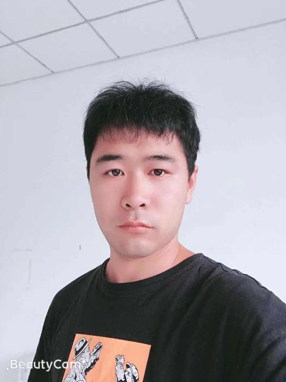 岳凤宝.jpg