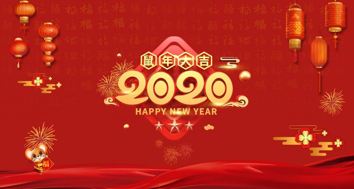 摄图网_401664086_banner.jpg