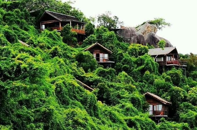 热带天堂森林公园.jpg