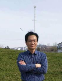 魏忠存.png