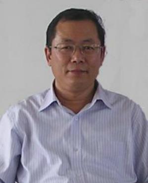 尹燕博.png