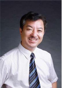 刘玉庆.png