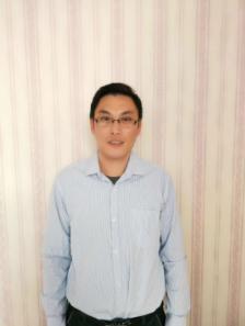 翟学伟.png