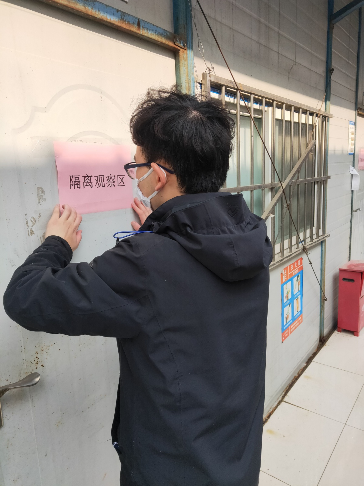 杭州6-6.jpg