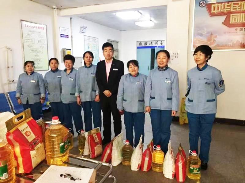宁夏石嘴山医院项目.jpg