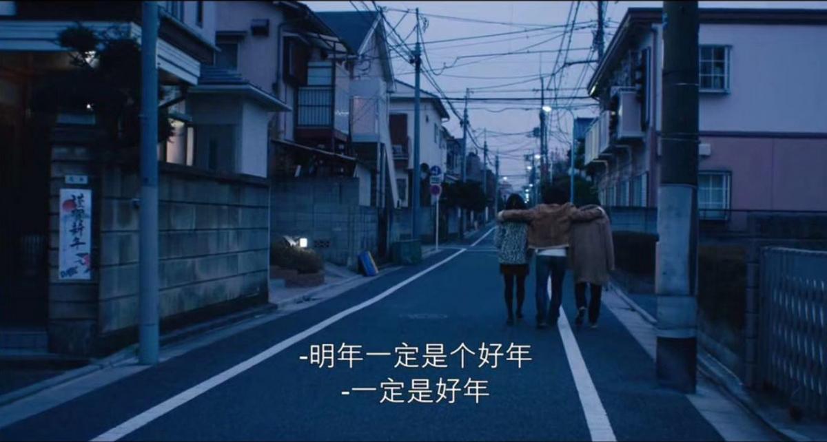 中州期刊聯盟祝福.png