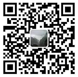 TIM截图20190915152003.png