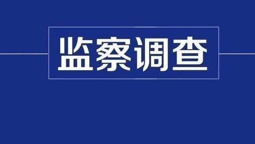 阜��人:四川省�w育局副局�L季��接受�o律��查和�O察�{查