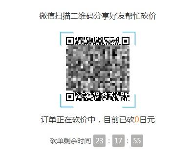 1562911303(1).jpg
