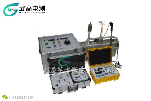 电缆综合测试仪_副本.jpg