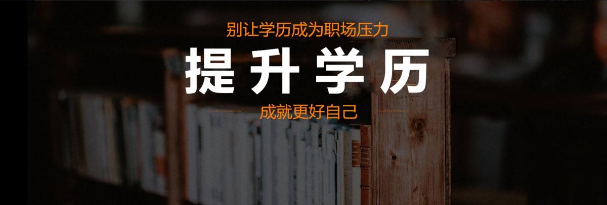 timg (7)_副本.jpg