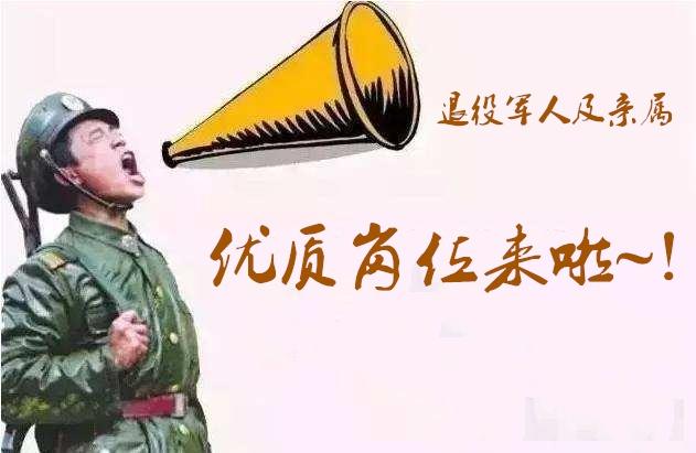 timg (1)_副本12.jpg