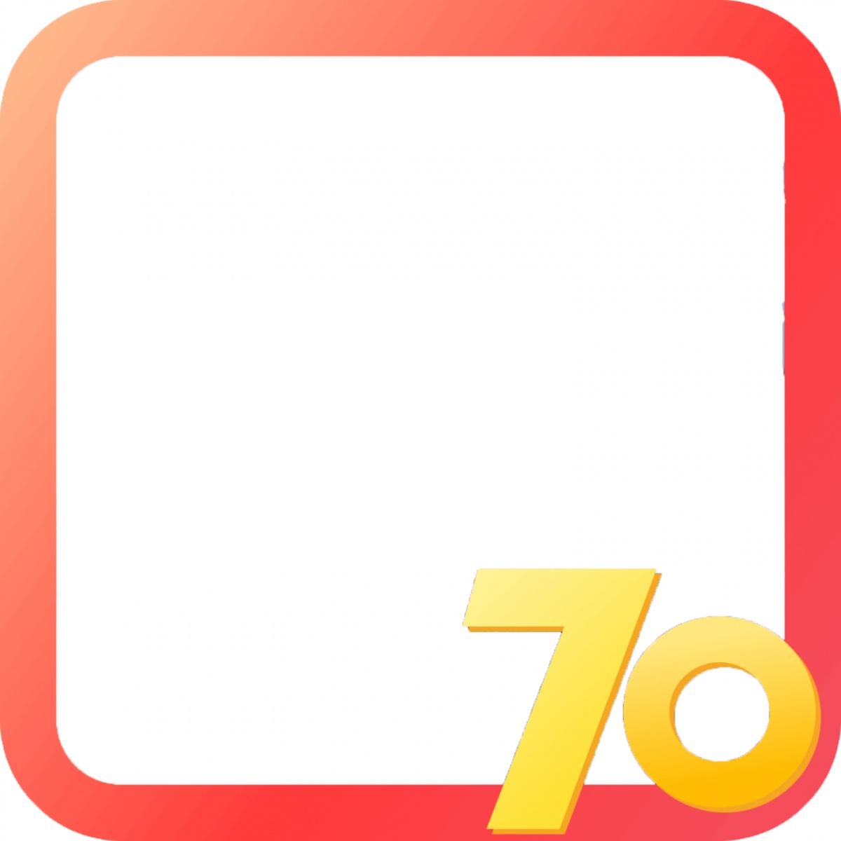 国庆70-1.jpg