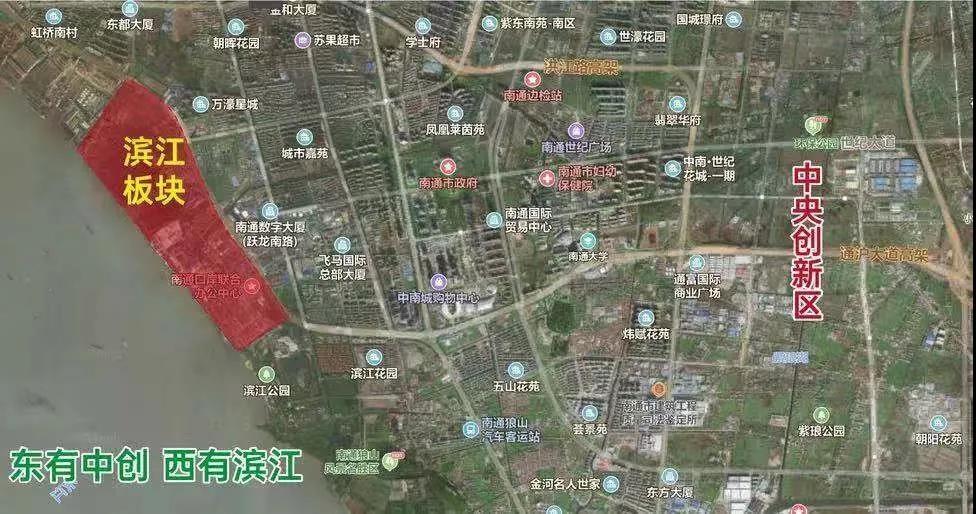 微信图片_20200114133010.jpg