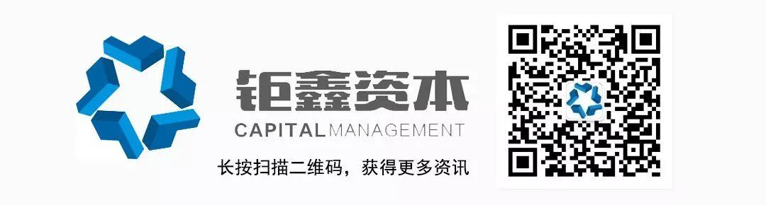 【钜鑫资本】20190702聚酯产业链价差跟踪