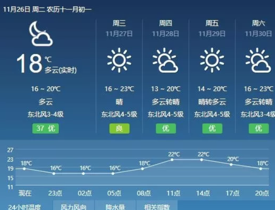 WX20191126-224306@2x.png
