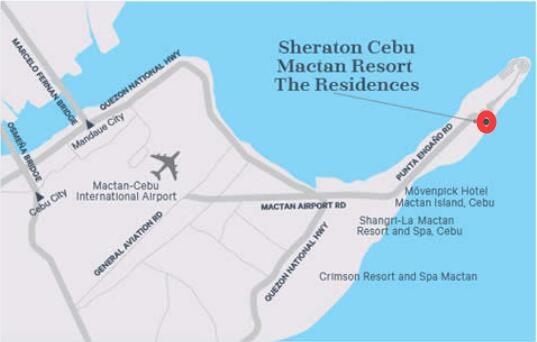 菲律宾海岛位置.jpg