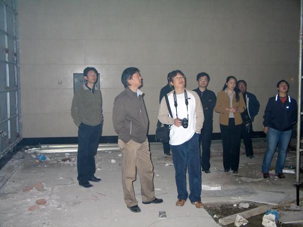 姜允涛6.JPG