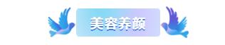 QQ截图20200102182813.png