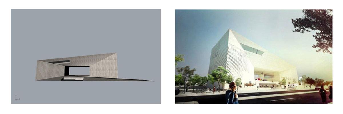 10-波尔多MECA文化中心竞赛方案-BIG.png
