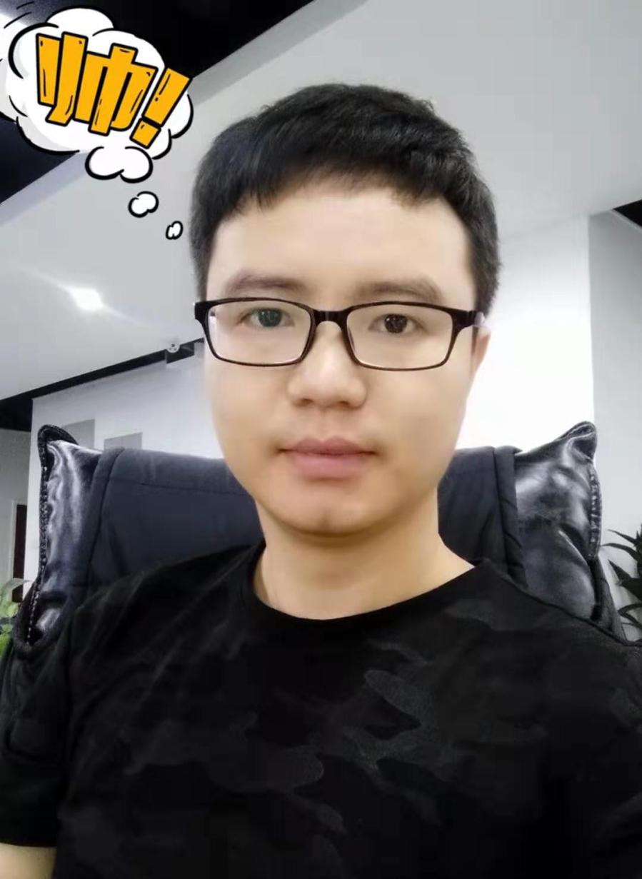 王春涛.png