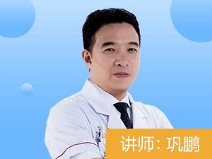feed流封面图300x225.png