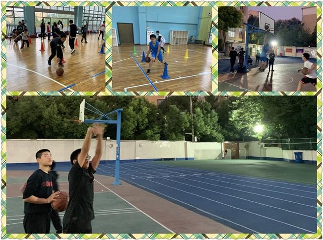 篮球社.jpg
