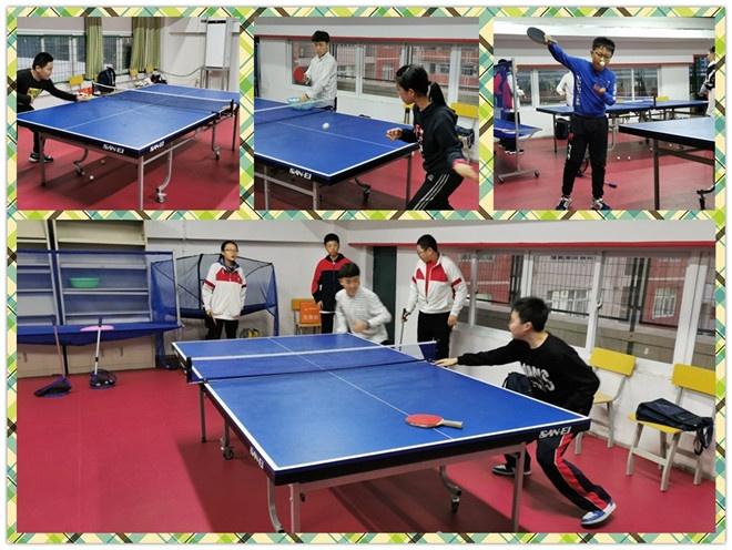 乒乓球社.jpg