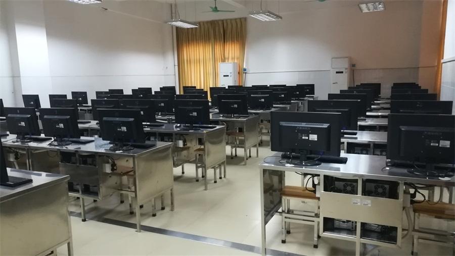 会计电算化实训室.jpg