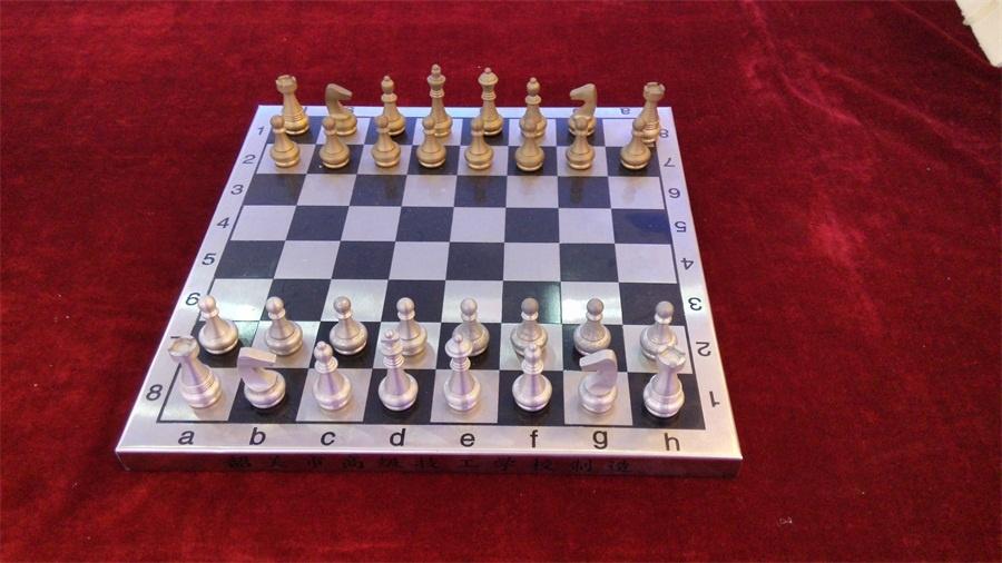 图5   国际象棋.jpg