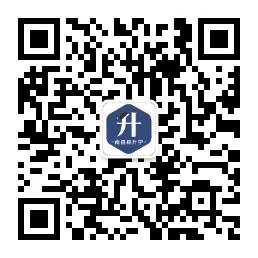 南昌县升学二维码.jpg