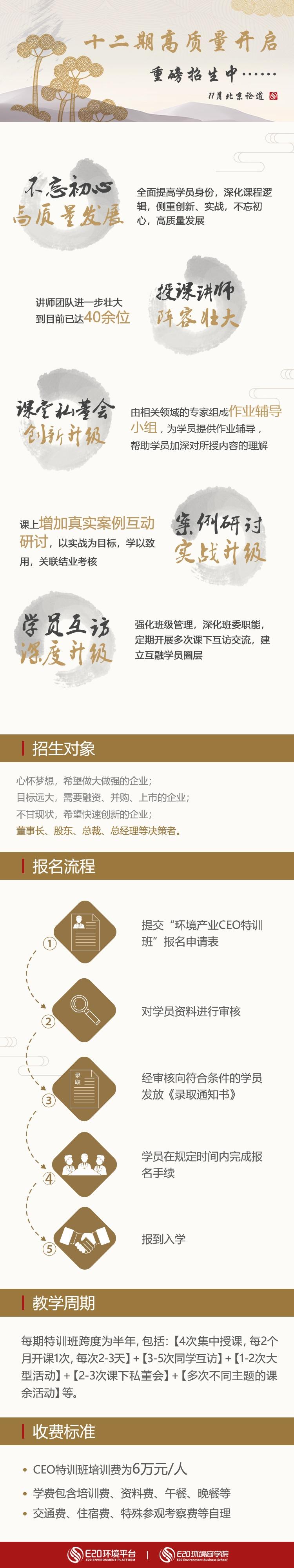 CEO特训班微官网-3.jpg