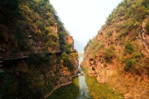 黃河丹峽1.jpg