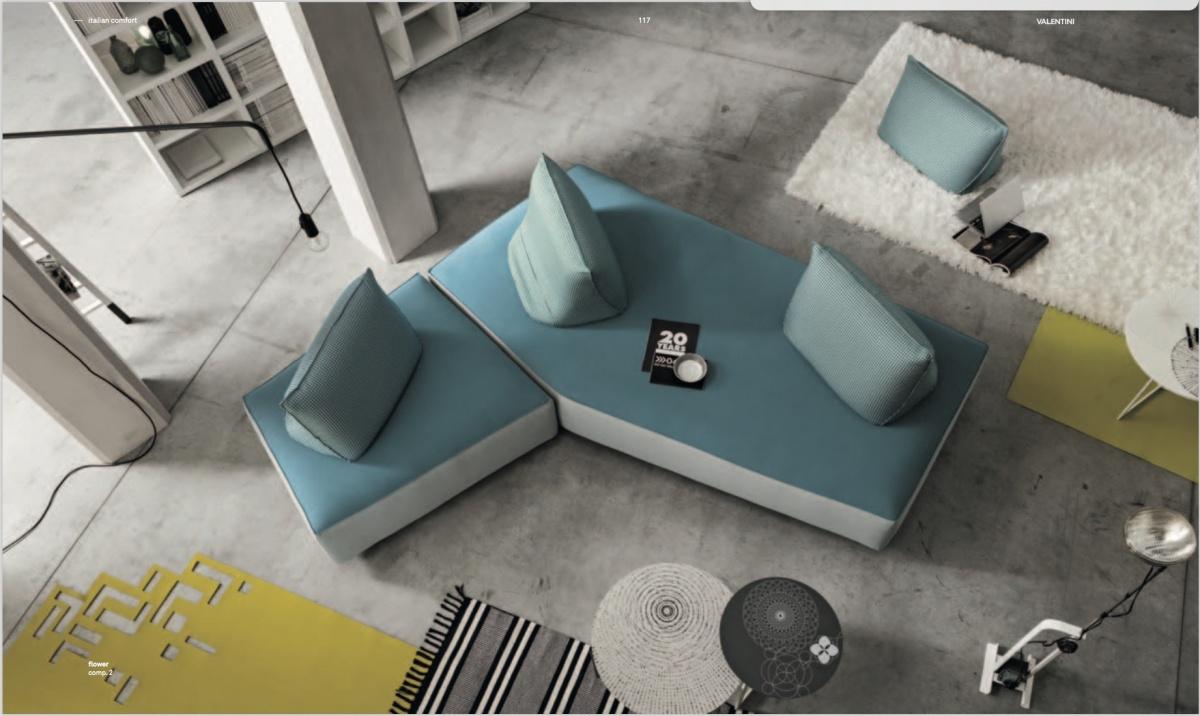 valentini-F605 sx-客厅-现代-沙发WechatIMG1564.jpeg