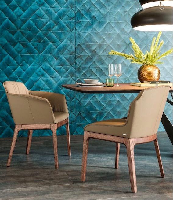 CATTELAN-MUSA-餐厅-现代-椅.jpeg