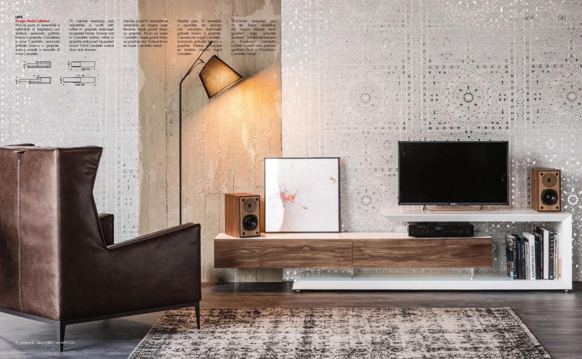 CATTELAN-LINK-客厅-现代-柜1.jpg