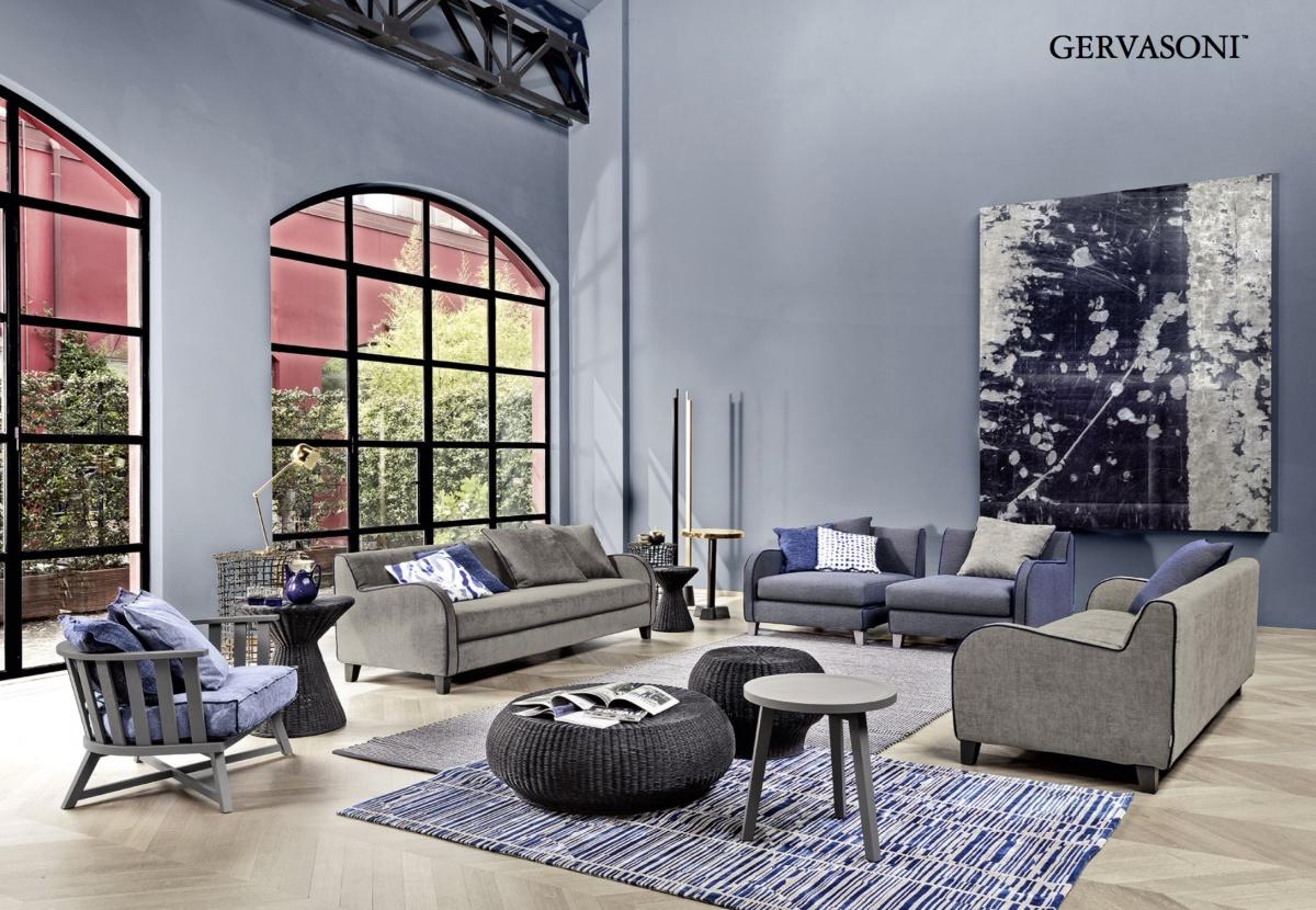 Gervasoni-Next 12P-客厅-现代-沙发4.jpeg