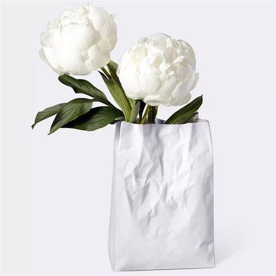 花艺软装是诗意的栖息地