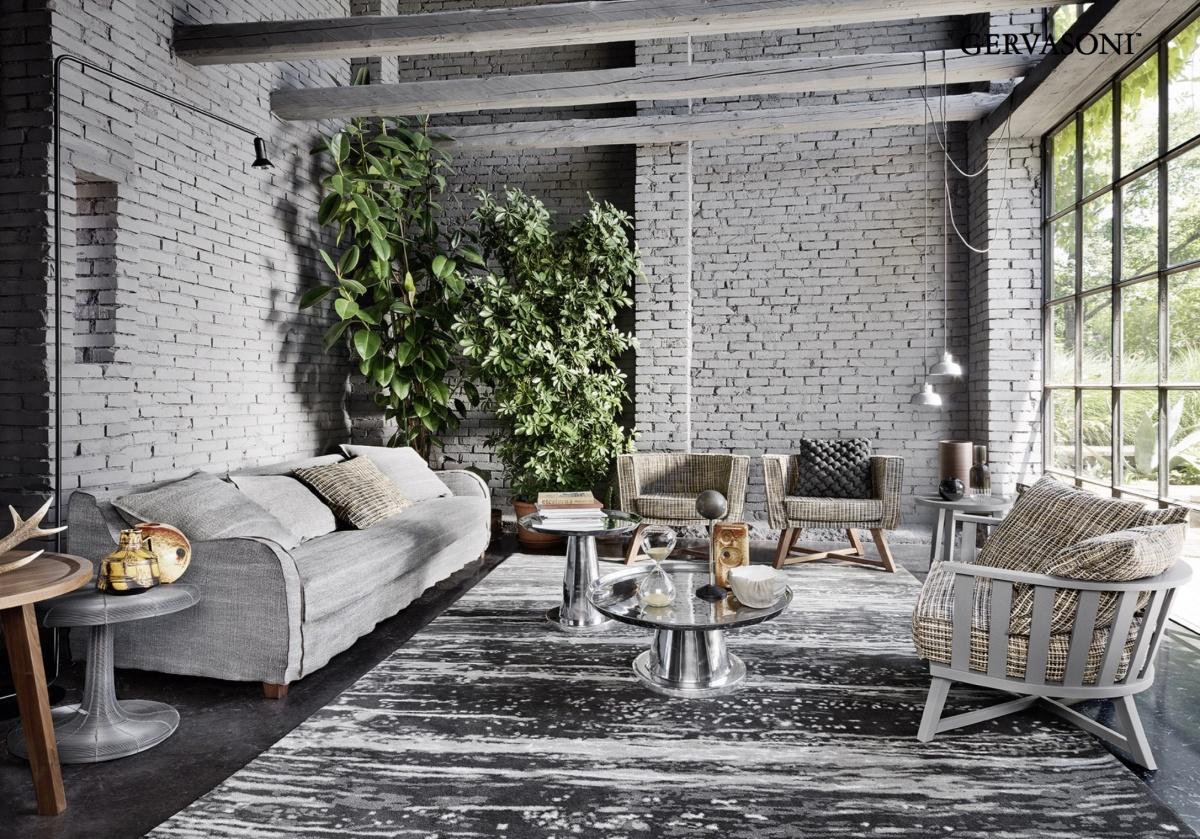 Gervasoni-Next 12P-客厅-现代-沙发2.jpeg