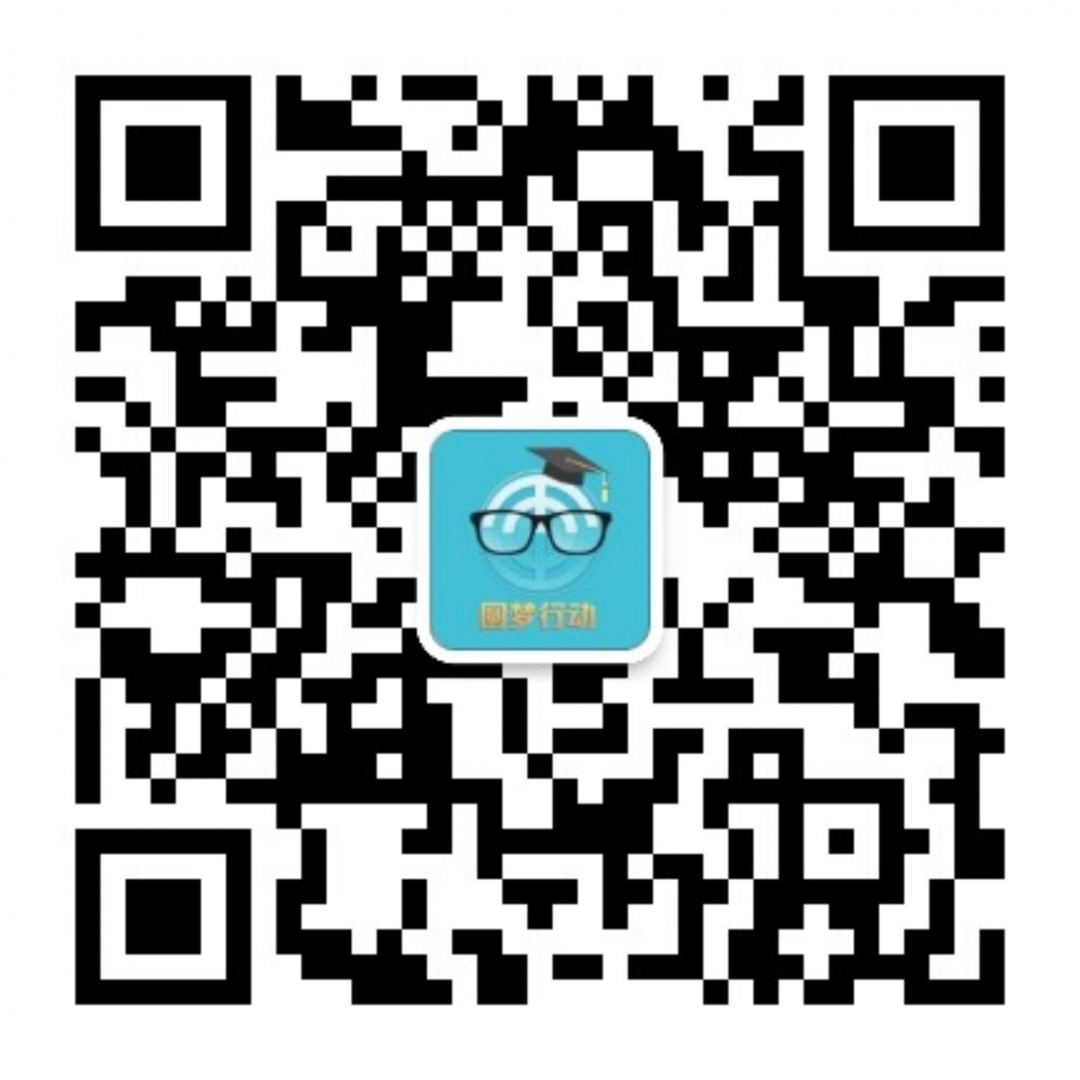 qrcode_for_gh_e965c3ef0dd8_1280.jpg