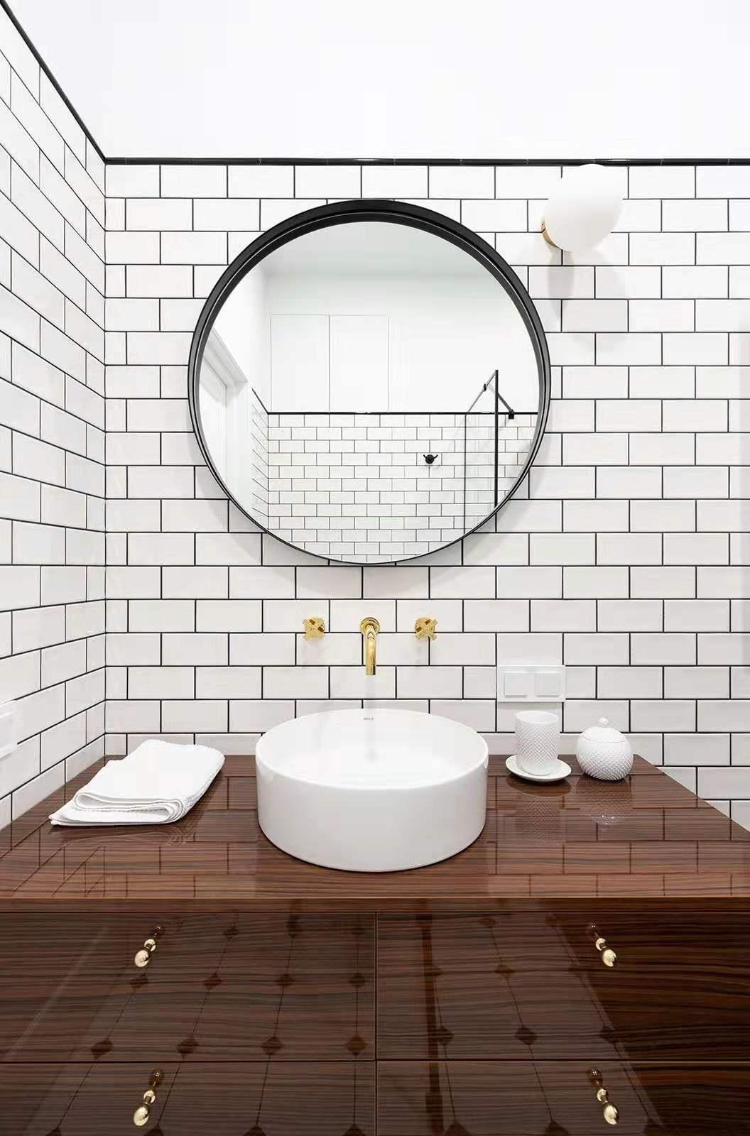 卫浴3.jpg