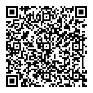 e118933e67492d1f9163c992c8d7d33.jpg