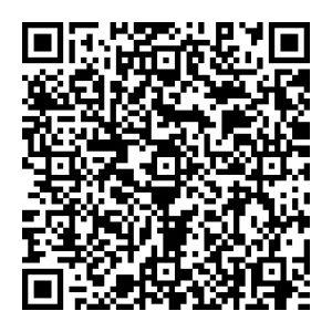 c706815e0957b032ce76ab8eece7bdb.jpg