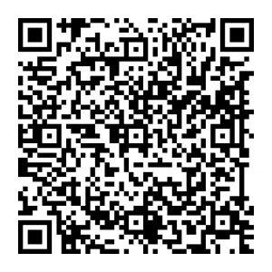 99103bfc9745c99956848836502588a.jpg