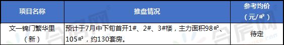 长丰.png