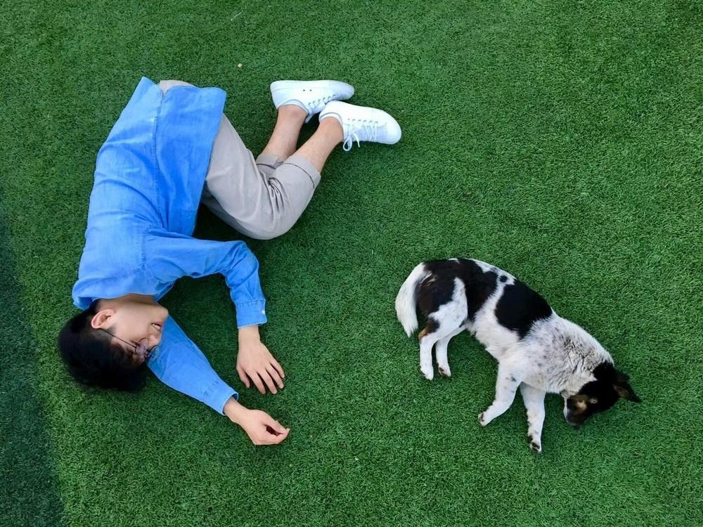 单身+狗.JPG