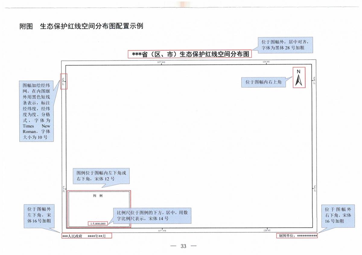 生态保护红线勘界定标技术规程(201908)_页面_31.jpg