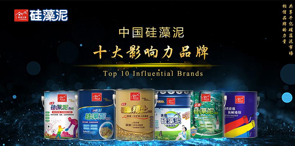 中国十大硅藻泥影响力品牌 拷贝.png