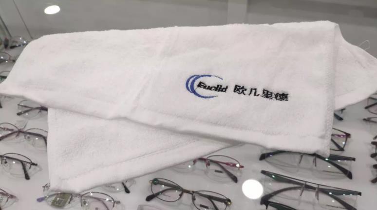 纯棉毛巾.jpg